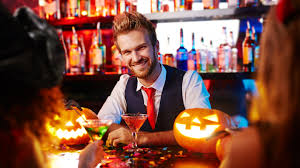 spirit halloween fargo halloween day crawl chicago tickets 10 at various bars in river