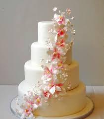wedding cake gum gum paste flowers for wedding cakes gumpaste flowers for