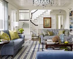 Living Room Ideas Modern How To Make Traditional Patterns Feel Fresh And Modern