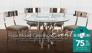 Furniture  Craigslist Sioux Falls Furniture Designs And Colors - Home furniture sioux falls