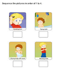 printable hygiene activity sheets practice new personal hygiene worksheets printable worksheets for
