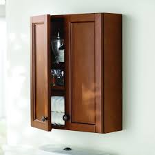 home depot kitchen cabinets clearance home decorators collection 21 in w x 26 in h x 8 in d the toilet bathroom storage wall cabinet in caoj25com a the home depot