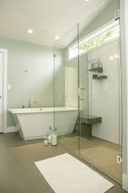 Accessible Bathroom Designs by Universal U0026 Accessible Guest Bathroom Design From Visit To
