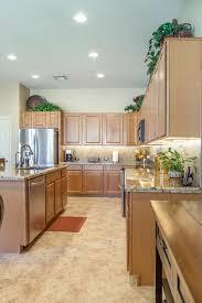 kitchen galleries signature kitchen and bath