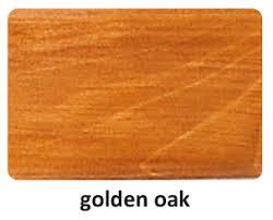 Golden Color Shades Shades Kittfort Cz