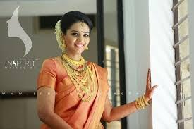 bridal makeup artist websites inspirit makeovers jijeesh makeup artist website www