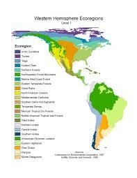 Blank Hemisphere Map by Western Hemisphere Webquest Mrelders Com