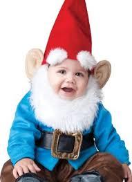 6 9 Month Boy Halloween Costumes 33 Baby Boy Halloween Costume Ideas Images