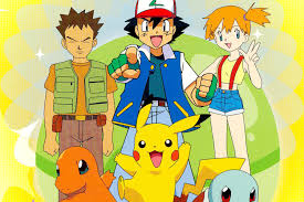 the top 10 pokemon anime seasons
