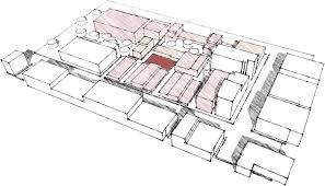 100 multi generational floor plans shannon qin architecture