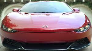 sondors electric car company startengine