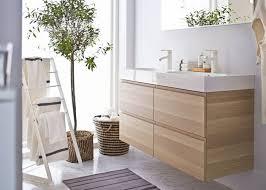 232 best bathroom images on pinterest bathroom ideas bathroom