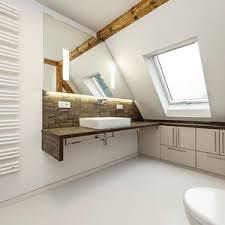 bad dachschrge modern vorzglich bad modern dachschrge beabsichtigt modern ziakia