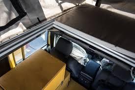 jeep wrangler overland tent ursa minor j30 pop up camper the road chose me