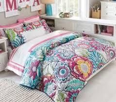 ideas for teenage girl bedrooms teenage girl room ideas pbteen