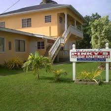 1 bed 1 bath house trinidad and tobago vacation rentals trinidad and tobago villas