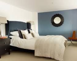 Bedroom Wall Colors Pictures - Bedroom wall colors
