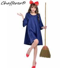 Cheap Halloween Costume Cheap Halloween Costumes Doll Aliexpress Alibaba