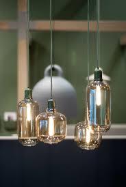 Pendant Lighting Ideas 34 Best Pendant Lighting Images On Pinterest Lighting Ideas