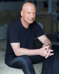 Howie Howie Mandel Stand Up Live Comedy Phoenix News And Events
