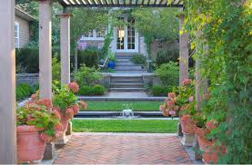 Pergola Landscaping Ideas by Garden Retreat Fernhill Landscapes