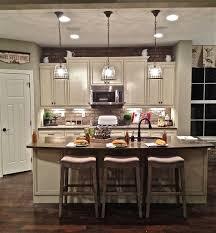 Home Depot Kitchen Light Fixtures Exquisite Cool Pendant Lights Chrome Light Kitchen Lighting