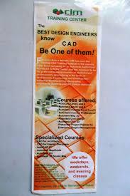 ang pananaw ng isang simpleng inhinyero cad cae and bim training