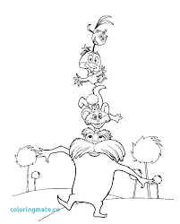 lorax coloring pages pdf lorax coloring pages coloring pages new the bears coloring pages