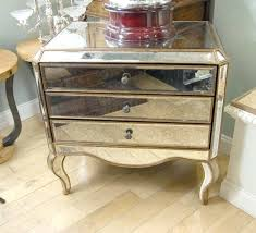 home goods furniture end tables home goods end tables home goods end tables home goods coffee tables