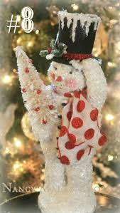 1383 best christmas images on pinterest christmas ideas diy and