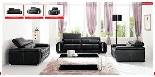 Living Room Chairs Toronto Modern Sitting Room Chair Large Size Of Living Room Modern Sitting