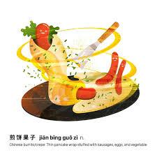 mention compl駑entaire cuisine 汉字 neocha culture creativity in