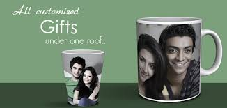 gift the special in your an all new experience this time