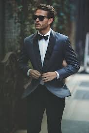 male fashion suit style my dress tip