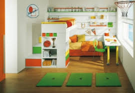 futon images about ikea beds on pinterest tractor bed bunk kids