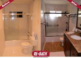 bathroom remodeling ideas before and after another great before and after from minnesota re bath www
