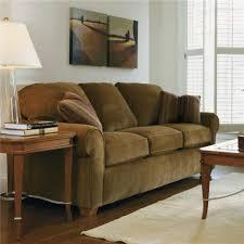 Frontroom Furnishings Sofas Center Unforgettable Flex Steel Sofa Photosncept Catalina