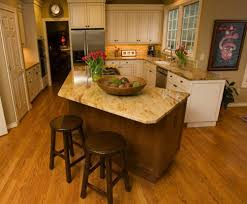 granite countertop white high gloss kitchen cabinets colored