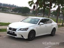 lexus es paultan lexus gs 350 f sport 2014 in malaysia reviews specs prices
