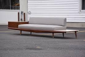 pearsall sofa centerfieldbar com