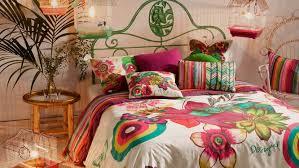 chambre fleurie décoration chambre fleurie gawwal com