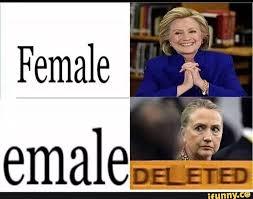 I Funny Meme - httpsi pinimg com736x2edb402edb4022a0ddb2505dacf160e76676a8