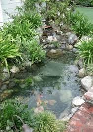 20 koi pond ideas to create a unique garden koi pond