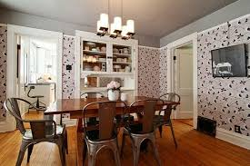 ideas modest target dining room chairs attractive inspiration