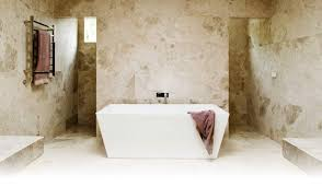 stone and tile solution christchurch tiles specialist