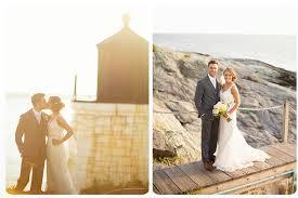castle hill inn wedding mstudioscastle hill inn wedding in newport ri with and