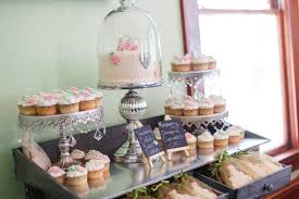 bridal shower venues island a seriously sweet bridal shower at the mansion in melbourne fl