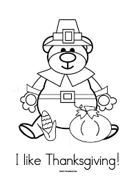 november coloring book coloring pages kids