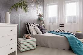 Thrift Store Diy Home Decor by How Thrift Store Shopping Can Save Money On Home Staging Costs