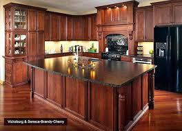 Kitchen Cabinets Discount Kitchen Cabinets Omaha Full Image For Kitchen Cabinets Discount